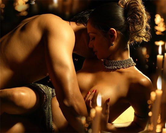 Hot Indian Models Yatin Dandekar3